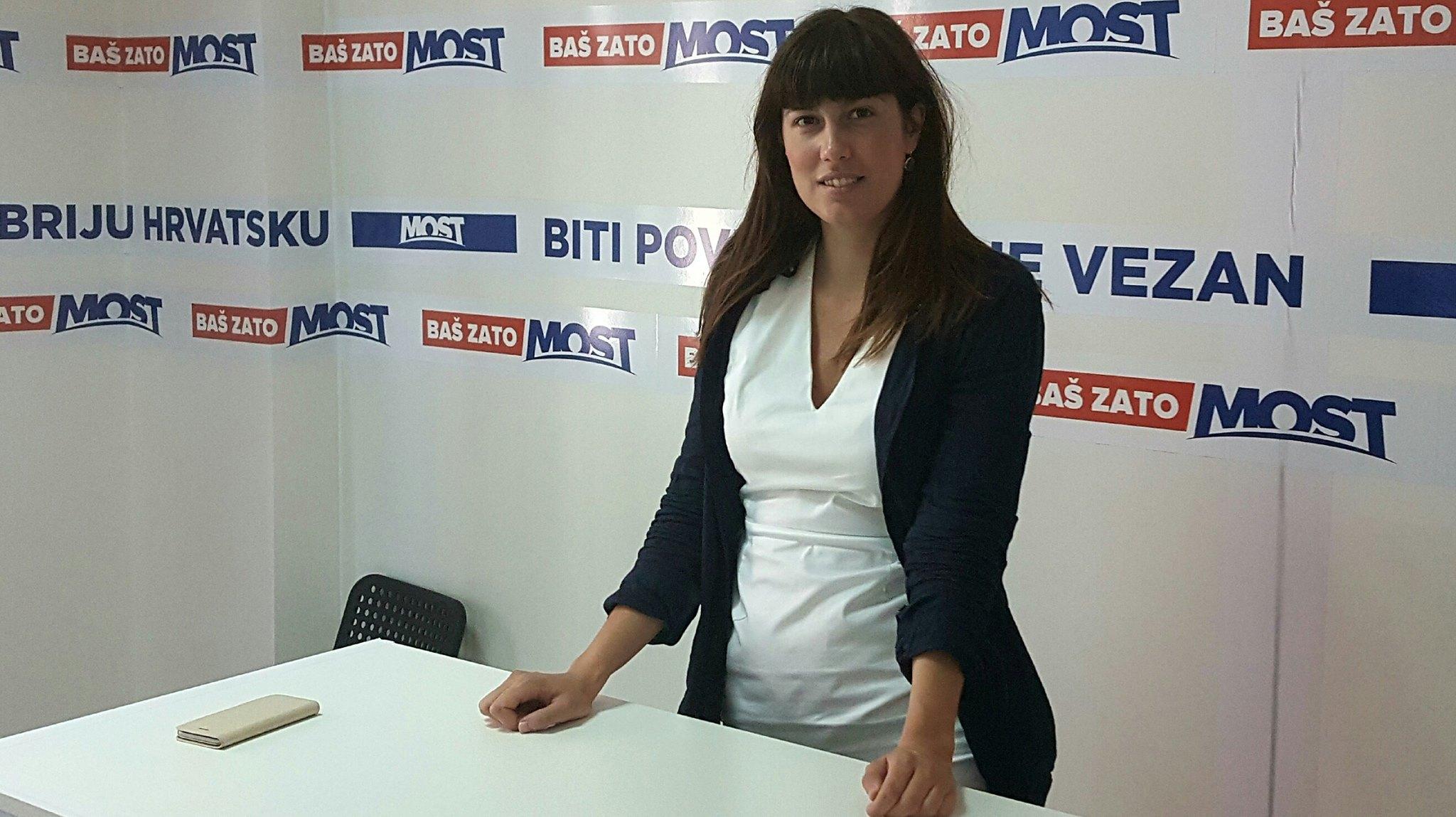 Sonja Bošnjak