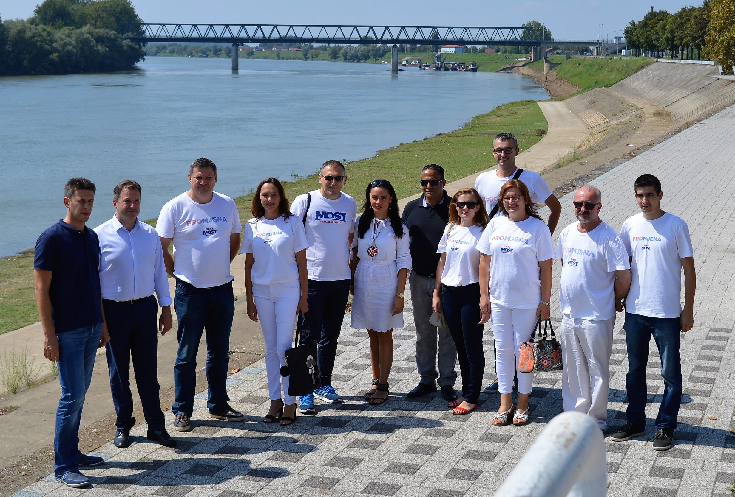 Petrov u Slavonskom Brodu: Poljoprivredno zemljište treba dati hrvatskom seljaku