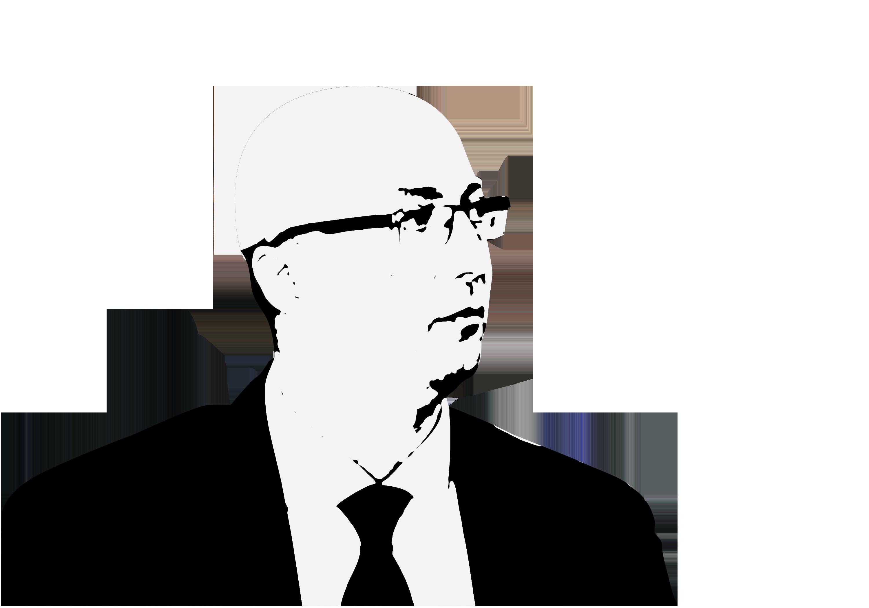 Kovačić: Nije bitno je li na vlasti SDP, HDZ ili njihove nadstranačke firme, tajkuni vode državu