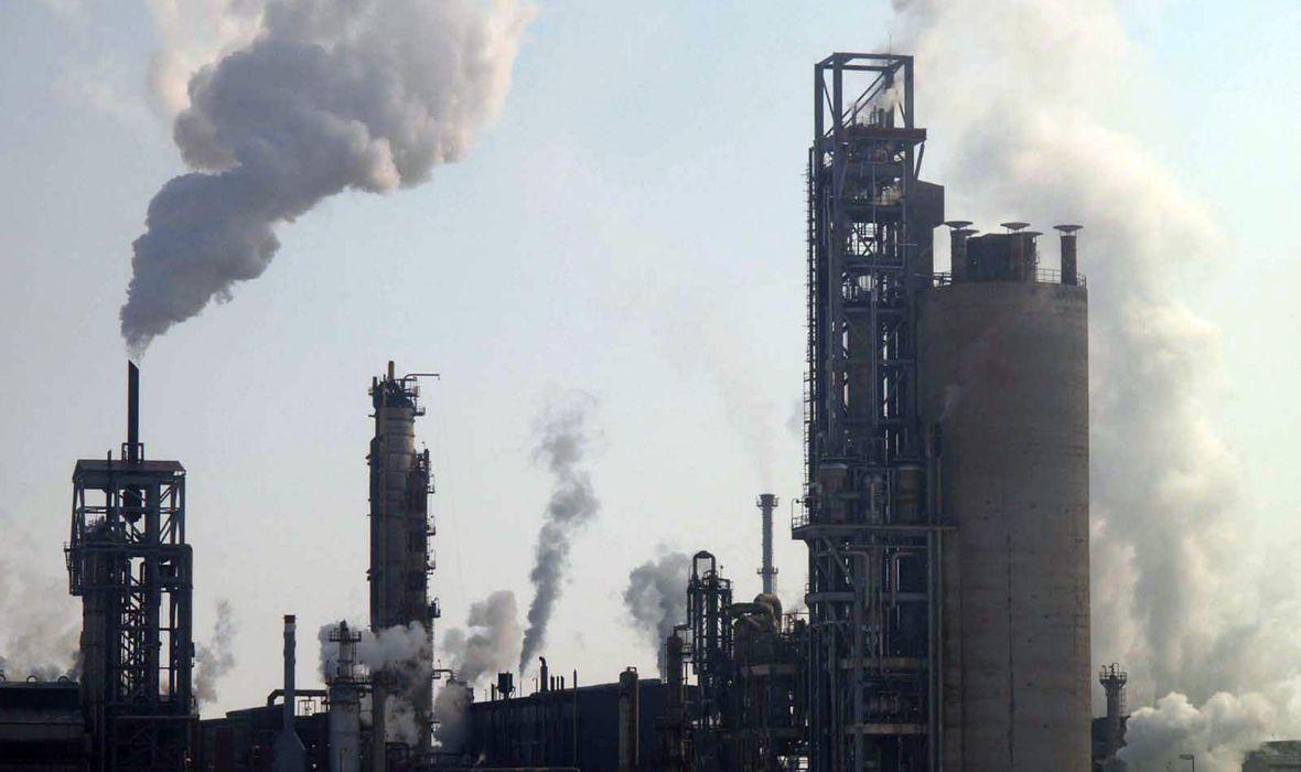 Prepucavanja HDZ-a i SDP-a nanijela su veliku štetu poslovanju Petrokemije