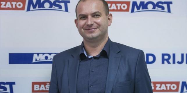 Miro Šimić: Most želi zaštititi ljude s jednom nekretninom da ne ostanu bez krova nad glavom