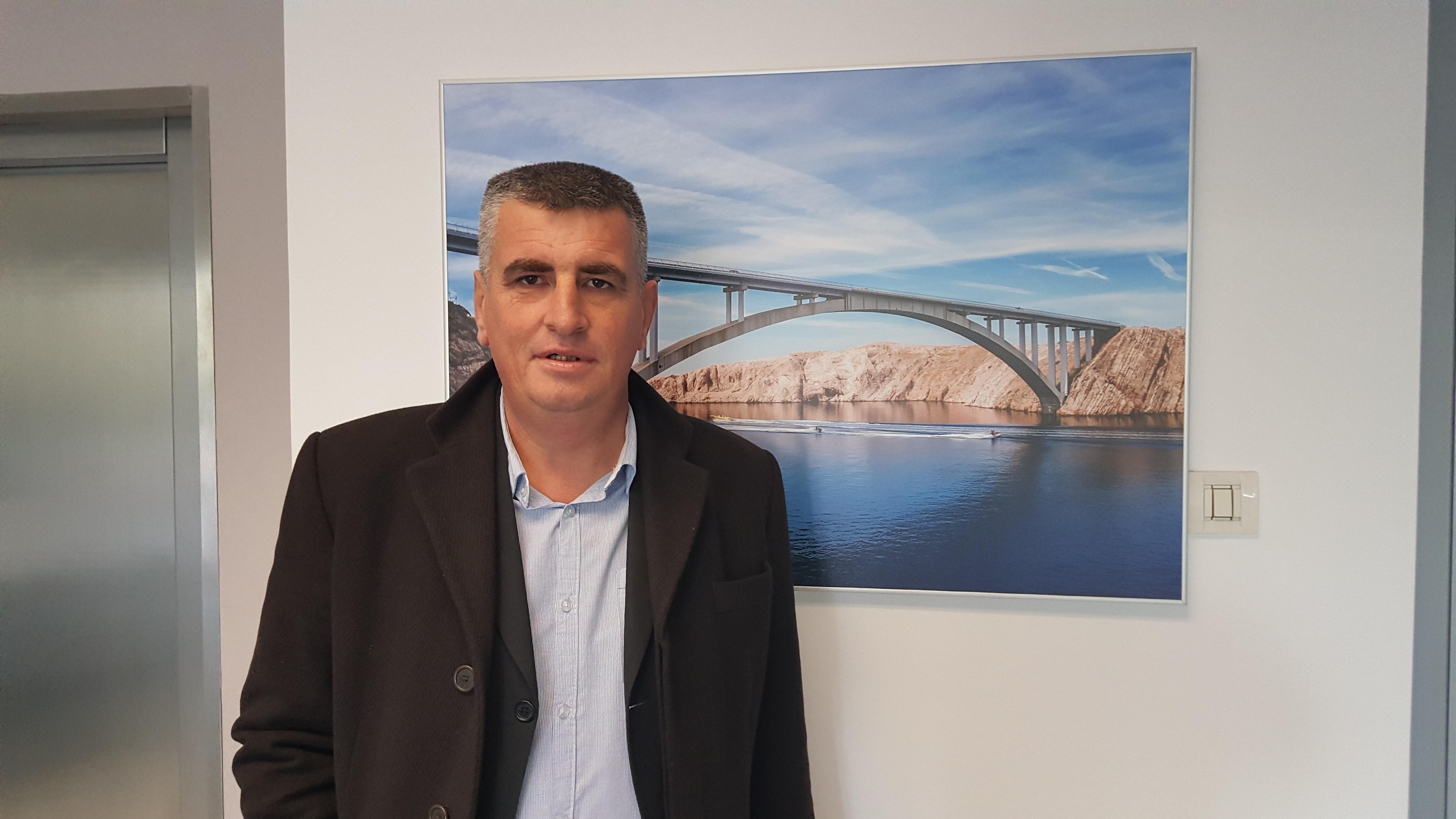 Most neće podržati izvješće Hrvatskog olimpijskog odbora u Saboru