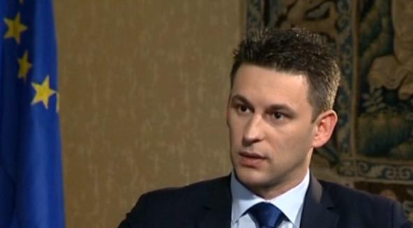 Petrov osoba godine po izboru RTL Direkta