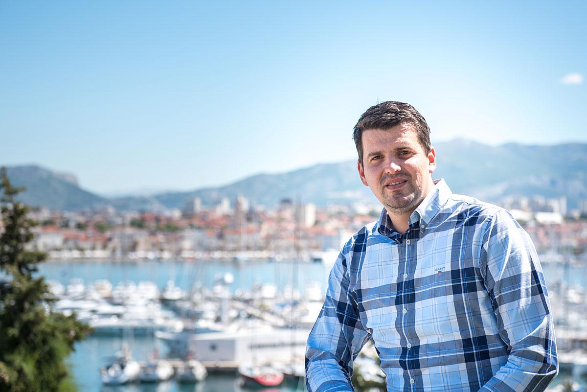 Prihvaćena dva amandmana Mosta na proračun grada Splita